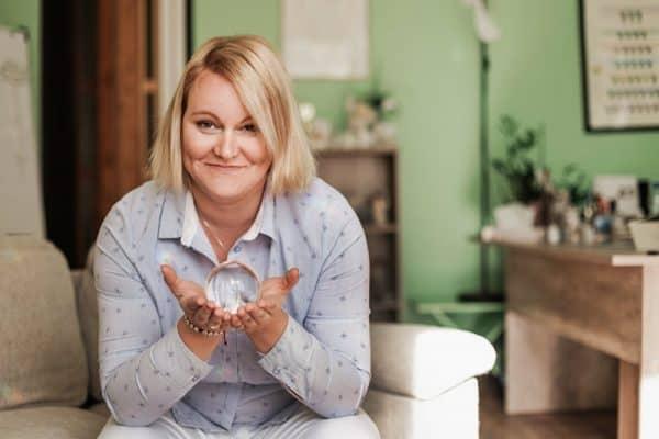 Foto: Martina Kovářová, www.martinakovarova.com